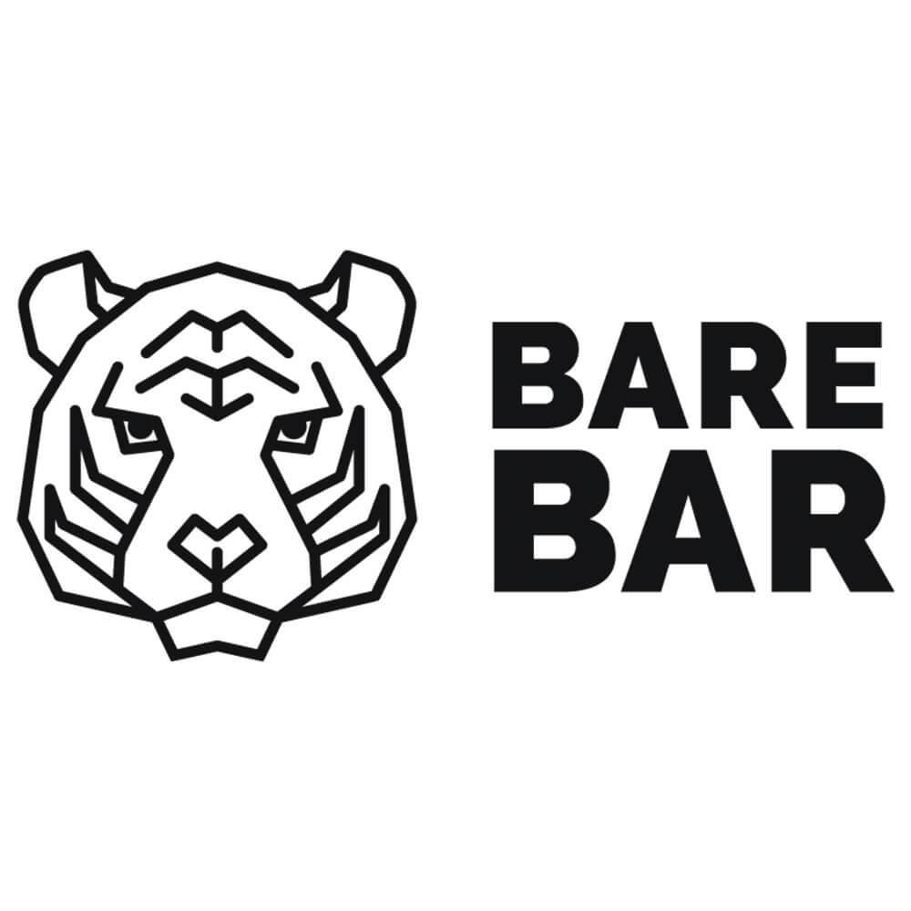 Bare Bar