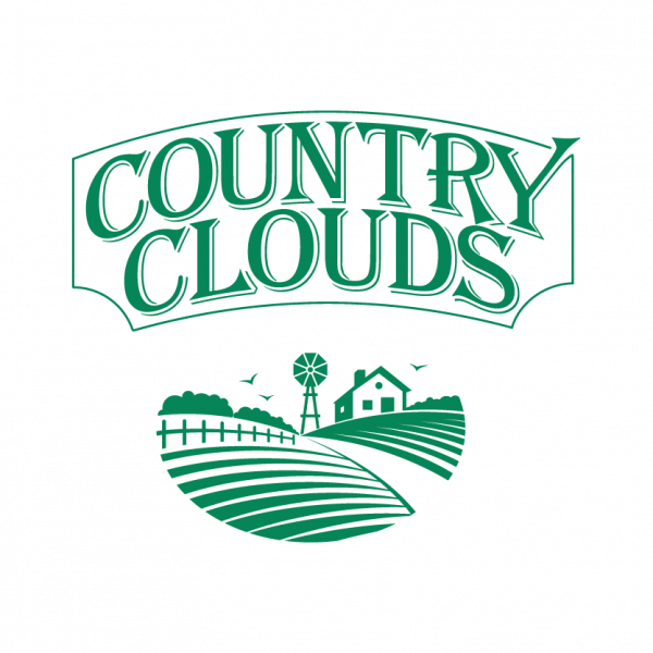 Country Clouds