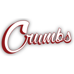 Crumbs E-Juice
