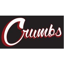Crumbs E-Juice
