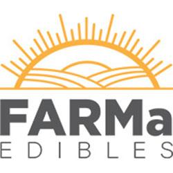 FARMa Edibles