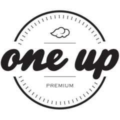 One Up Premium 100ML