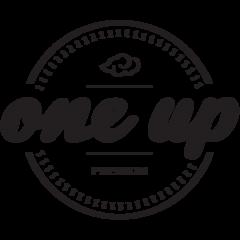 One Up Premium 100ML