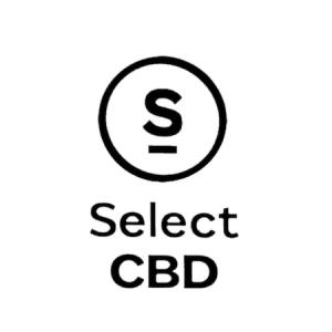 Select CBD