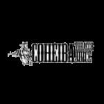 Coheiba