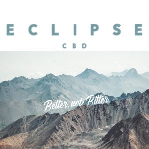 Eclipse CBD