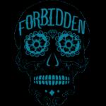 Forbidden E-juice