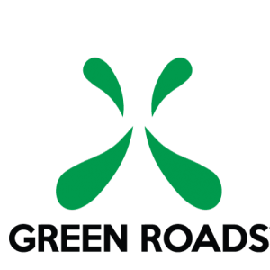 Green Roads World