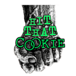 Hit That Cookie