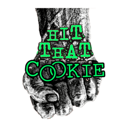 Hit the Cookie