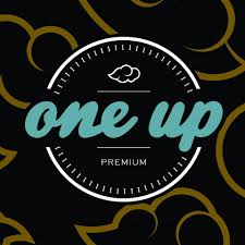 One Up Gold Series