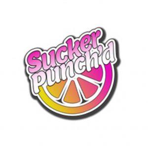 Sucker Punch'd