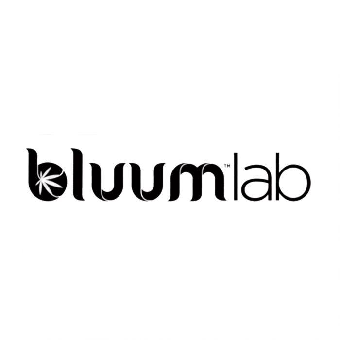 Bluumlab