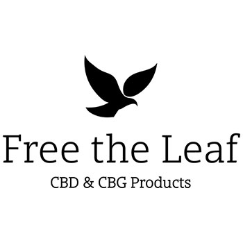 Free the Leaf