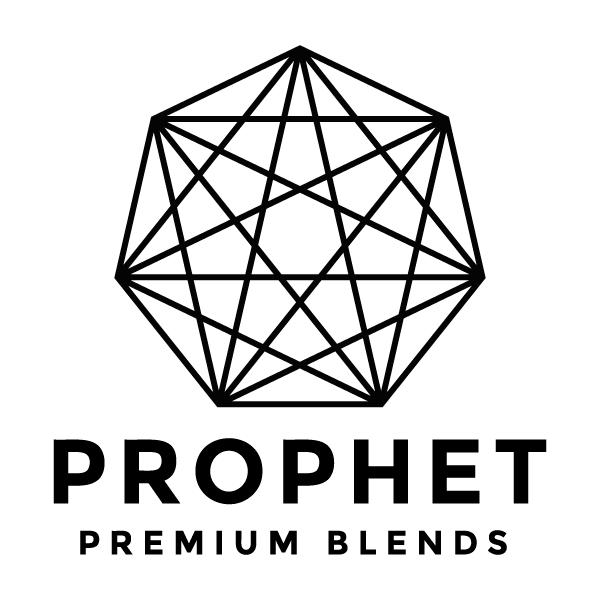 Prophet Pro+