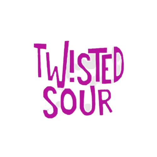 Twisted Sour