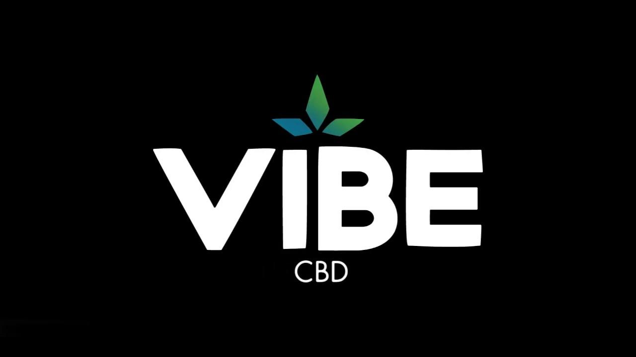 Vibe CBD