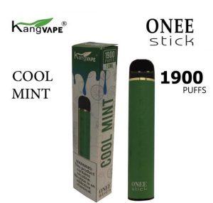 Kangvape Disposable - Cool Mint